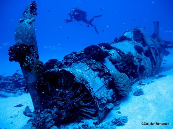wreck-of-corsair-oahu-600x450.jpg